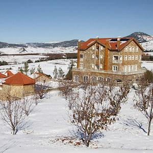 top-azrou-hiver